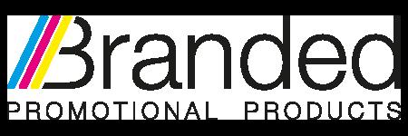 Branded Promotion